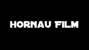 hornau_film_thumbnail_502x282px